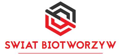 Świat Biotworzyw